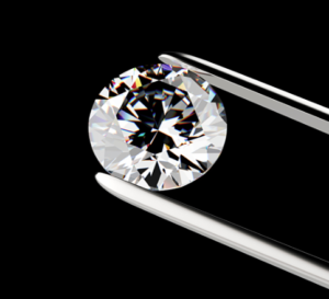 , 4 myths about diamonds, Victoria's Jewelry Box