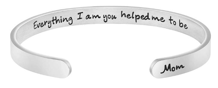 Mother Day's Bracelet